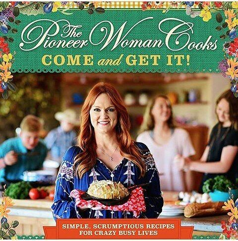"""Welcome to MyCookery Zone Food Media