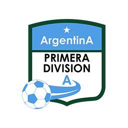 logo primera division argentina - Buscar con Google
