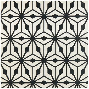 Best Fired Earth Ideas On Pinterest Herringbone Tile