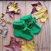 Магазин мастера Viktoria_Vyunova (KnittoVi): шапки, варежки, митенки, перчатки, детские аксессуары, для новорожденных, комплекты аксессуаров