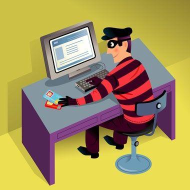 Penipuan Berkedok Kesehatan Di Online Shop