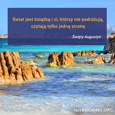 Prawda! www.faceBOOKING.ORG
