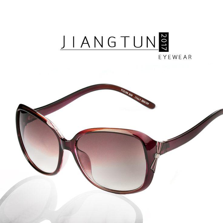$5.99 (Buy here: https://alitems.com/g/1e8d114494ebda23ff8b16525dc3e8/?i=5&ulp=https%3A%2F%2Fwww.aliexpress.com%2Fitem%2FJIANGTUN-2017-New-Arrival-Vintage-Women-Sunglasses-Brand-Design-Round-Sunglasses-Bowknot-Oculos-De-Sol-UV400%2F32787671220.html ) JIANGTUN 2017 New Arrival Vintage Women Sunglasses Brand Design Round Sunglasses Bowknot Oculos De Sol UV400 for just $5.99