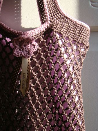sac à main doublé    From ladycolori.canalblog.com