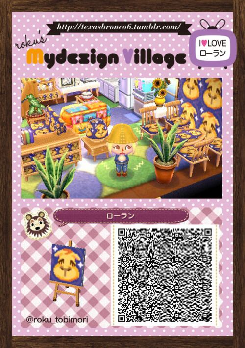 17 best images about animal crossing signs qr on pinterest