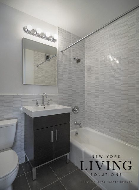 Bathroom Fixtures Upper East Side Nyc 64 best upper east side nyc apartment rentals images on pinterest