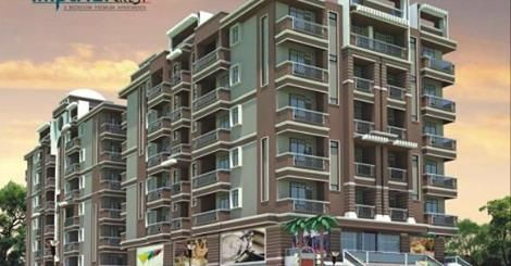 Buy sell proprerty in gorakhpur India  ]http://in.realtybang.com/178500-sq-ft-residential-apartment-for-sale-in-gorakhpur/VkZod1VrNUJQVDA9