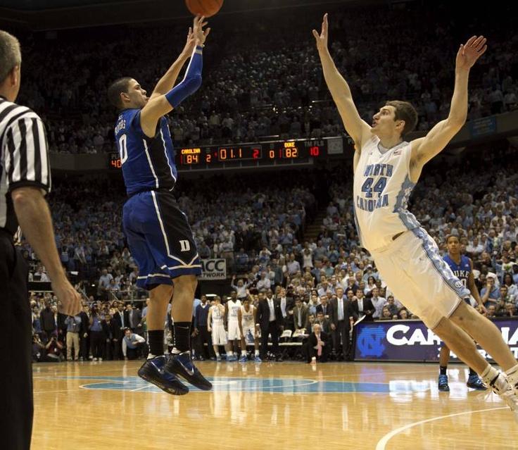 Duke Forward: 158 Best Duke Images On Pinterest