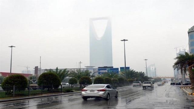 حالة الطقس خلال شهر رمضان تقلبات جوية على عدة مناطق بينها الرياض لمدة 5 أيام Site Landmarks Cn Tower