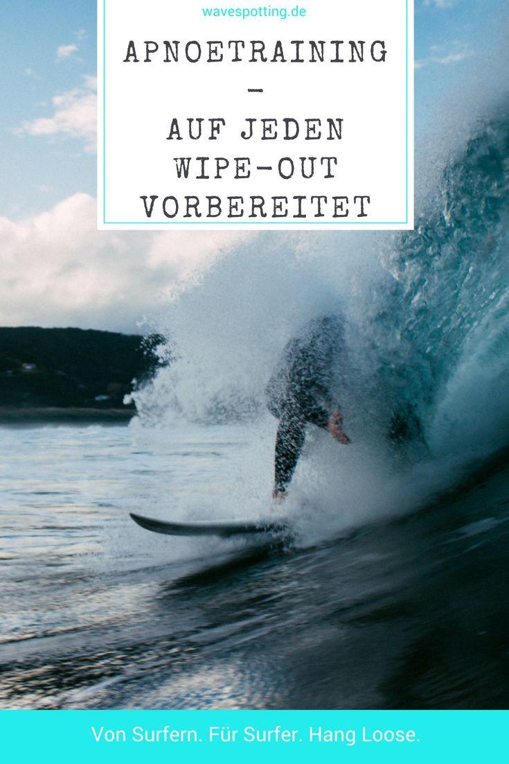 #Surfen || #Surf Tips || #Surfing || Ideen || Wellen || Tipps || Reisen || Bilder || Ideen || Fitness || Wipe-Out || Apnoetauchen || Free-Diving || Training – Surf's Up Dude