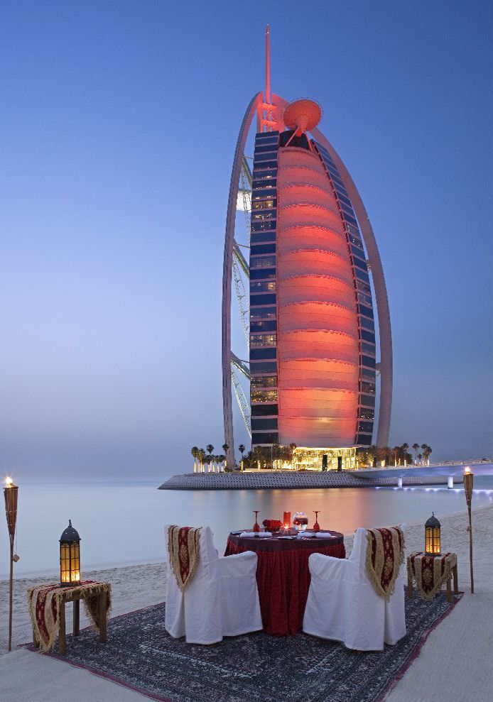 48 Best Images About Want To Go Here On Pinterest Dubai