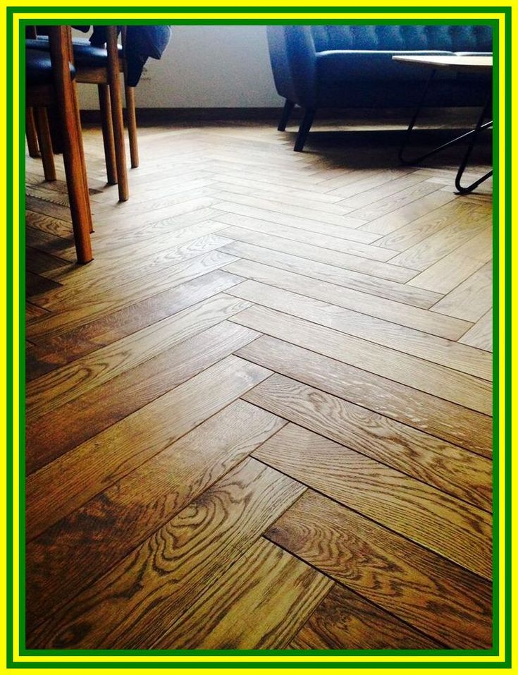 105 reference of Flooring Plywood chevron in 2020