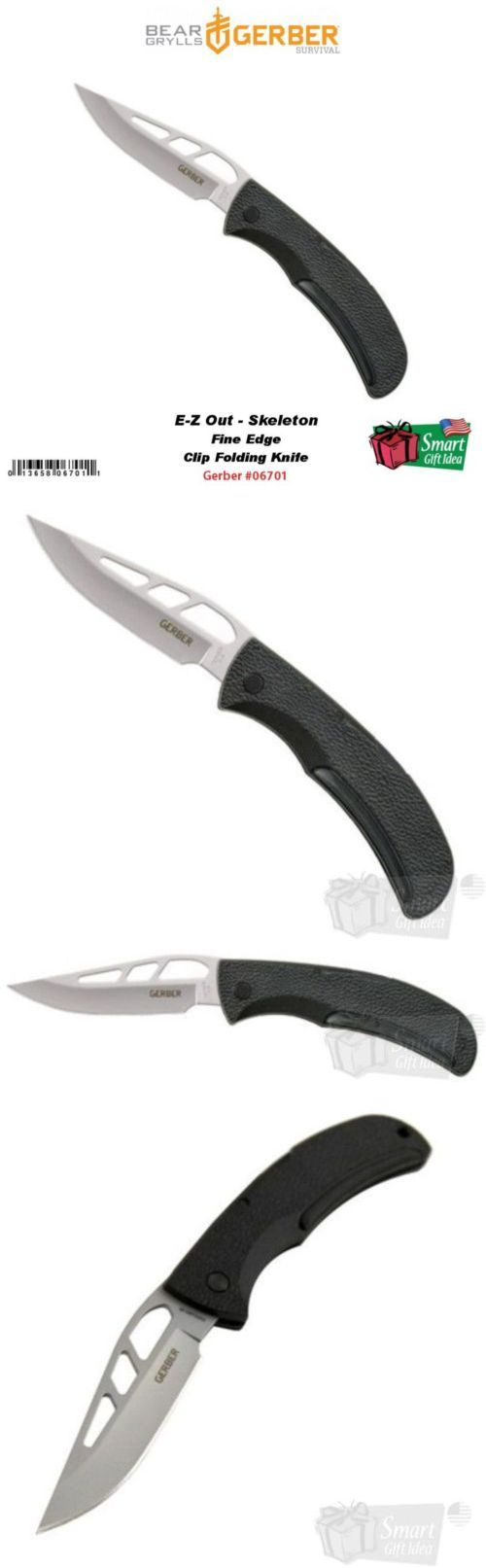 best 20 cooking utensils ideas on pinterest scottish kitchen camping cooking utensils 87133 gerber e z out skeleton fine edge folding clip knife softgrip