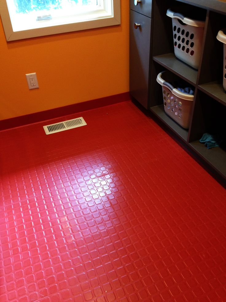 17 Best Images About Eco Friendly Flooring And Tile
