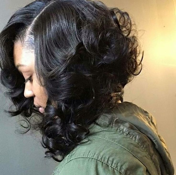 How Sew Ins Helped Me Transition To All Natural Black Hair Information