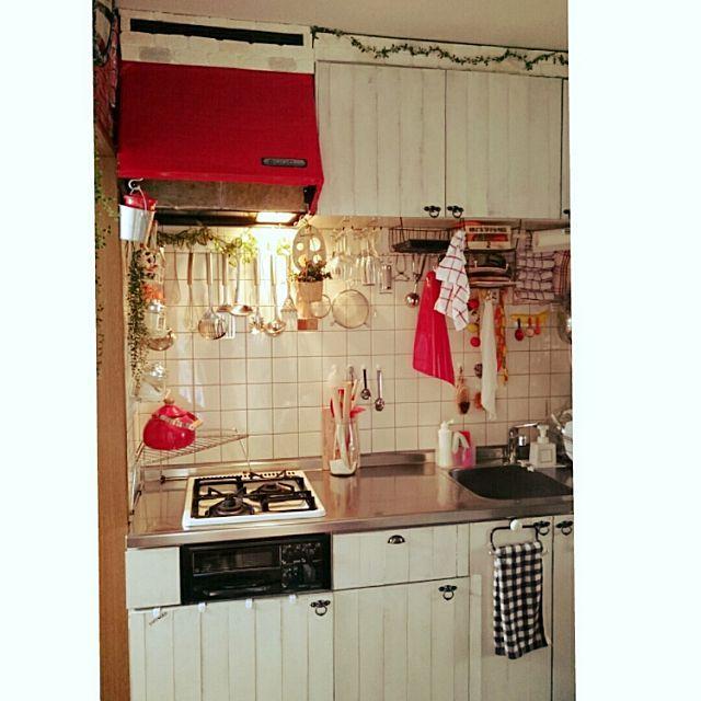 女性で、Otherの無印良品/コンテスト参加中/ドライフラワー/オイルランプ/珪藻土壁/和室…などについてのインテリア実例を紹介。「配置替えました☺︎」(この写真は 2015-07-18 19:25:37 に共有されました)