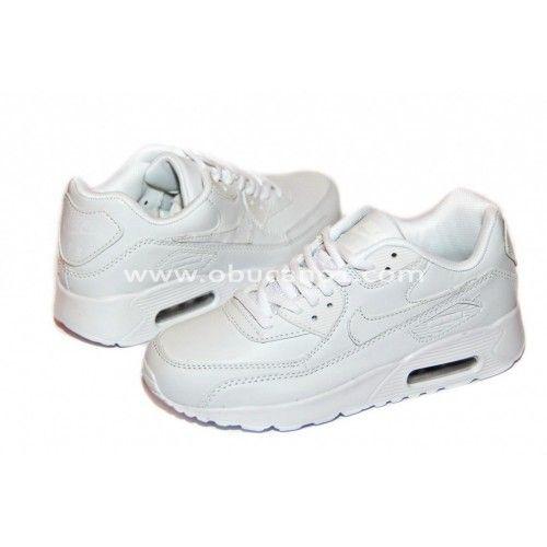 Nike Air Max WH