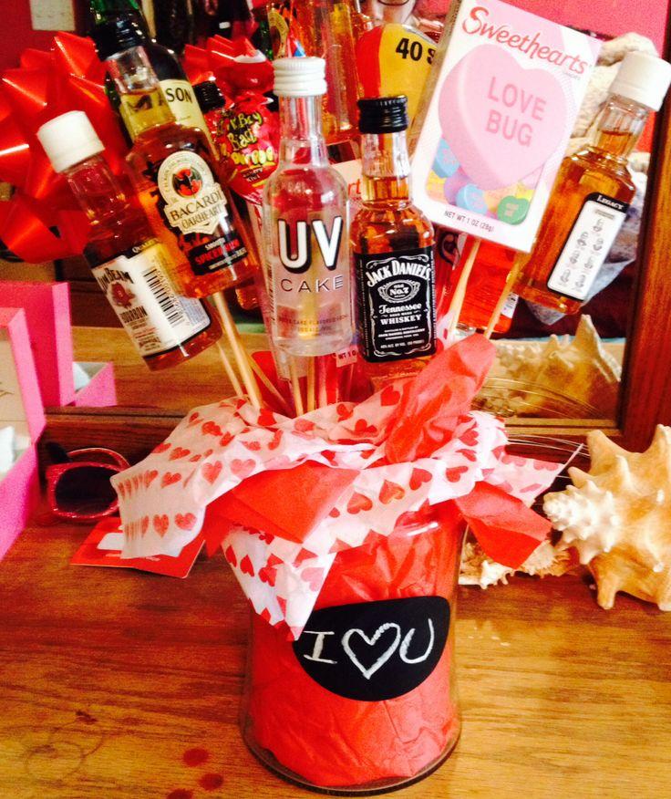 Valentine Day Gift For Him