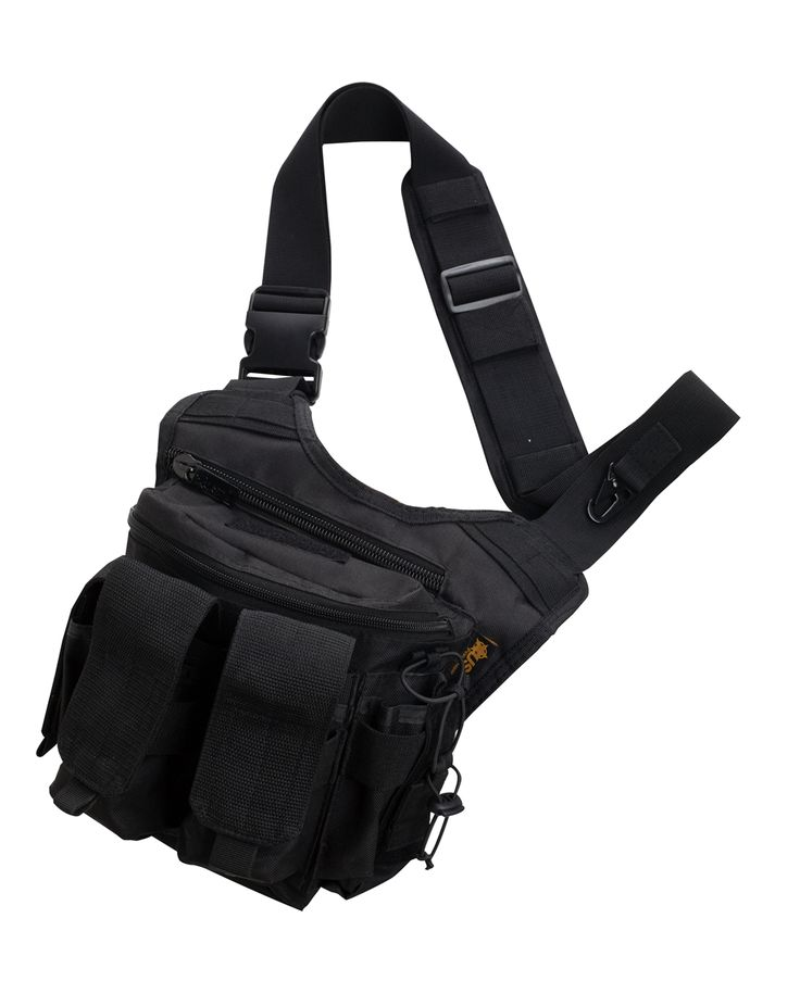 US Peacekeeper - Rapid Deployment Pack - Black http://www.cmcgov.com/store/pc/viewPrd.asp?idproduct=27926&idcategory=0