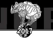 Rhinofest- Jan/Feb indie theater festival in Chicago