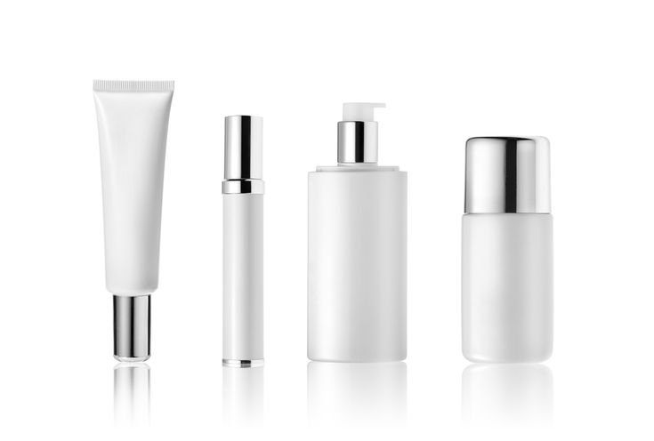 It's not just shampoo; cocamide DEA is in many types of beauty products.