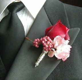 17 Best Ideas About Nosegay On Pinterest Rose Bouquet