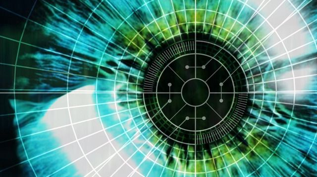 Xintec, an affiliate of TSMC, will start fulfilling orders for iris recognition…