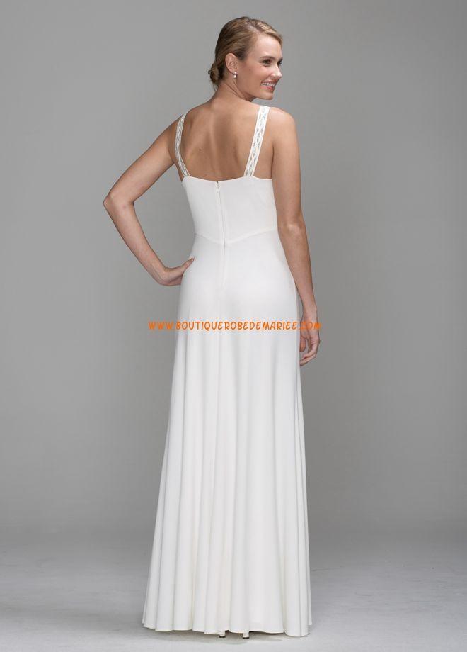 Robe de mariée,Robe de soirée,Robe mariage-Belle Robe Mariage ...