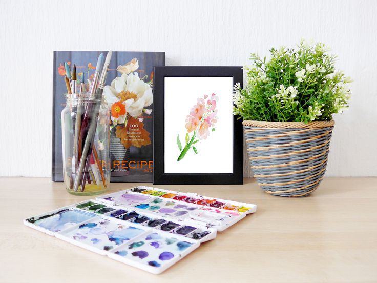 Love a good gift? STOCK 5' x 7' watercolour floral art print available now in my Etsy store https://www.etsy.com/listing/556713509/stock-5-x-7-watercolour-floral-art-print?utm_campaign=crowdfire&utm_content=crowdfire&utm_medium=social&utm_source=pinterest  #art #design #designer #watercolor #artistic #artgallery #artists #artlife #artworks #artlover #watercolorpainting  #floralwatercolour #watercolourflowers