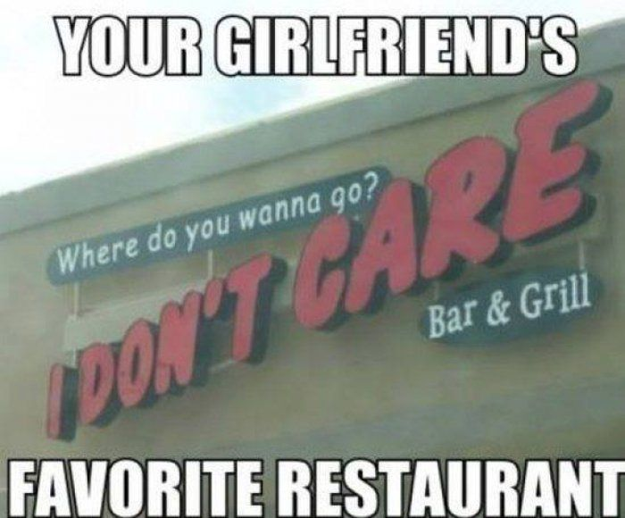 Your girlfriends - meme - Funny Dirty Adult Jokes, Memes, Cartoons, Ecards, Fails & Pictures |