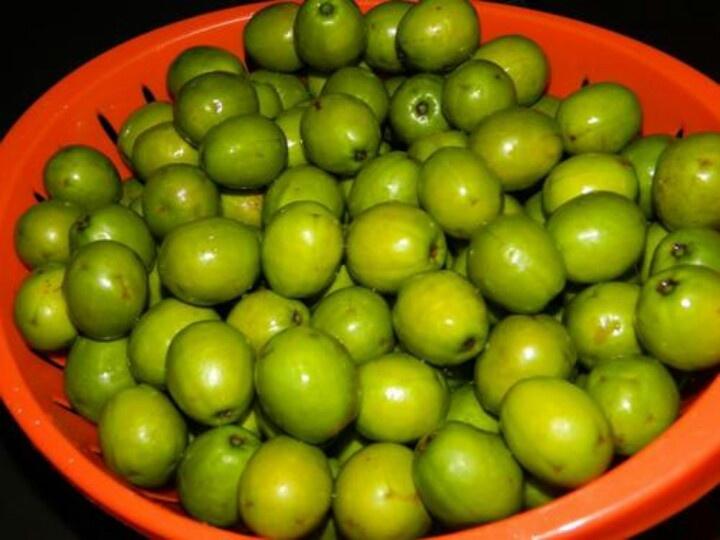 West Indian Plum | ..is ah Trinbigonian ting.... | Fruit ...