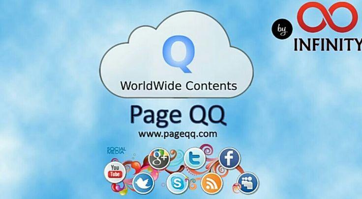 Pageqq สร้างรายได้ยังไง https://www.pageqq.com/en/content/view/page/cntth1/0-1526614.html
