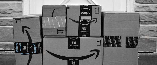 El Mundo de las Descargas: La mejor guía para vender en Amazon en el 2018
