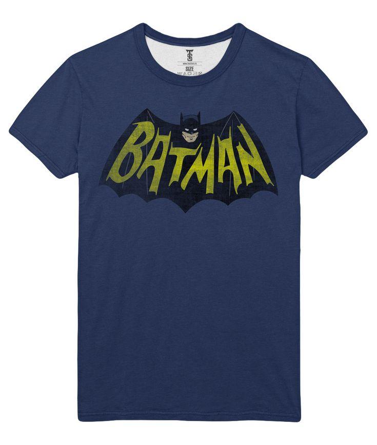 cool T-shirt Batman Detective Comics Classic Old School Logo bat Loot Merch  -   #amazon #Apparels #australia #boy #buy #ebay #Female #girls #india #kids #loot #Male #merch #merchandise #purchase #shirts #t-shirts #ukMerch