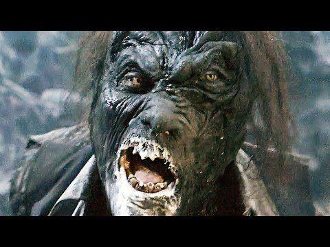 Mezar Yağmacıları – The Ghouls izle - http://jetfilmizle.net/mezar-yagmacilari-the-ghouls-izle.html http://img.youtube.com/vi/yDklLWmqGUM/0.jpg                     http://jetfilmizle.net/mezar-yagmacilari-the-ghouls-izle.html  #MezarYağmacıları, #TheGhouls, #TürkçeDublajFilm