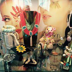 Trabakopoulos collection μόνο στο Aar Hotel & Spa!!! Μοναδικές επιλογές για στυλ που ξεχωρίζει!! http://www.aarhotel.gr/gold-corner #TrabakopoulosCollection #Aarhotel #Boutiquehotel #Ioanninahotel #Ioannina #Epirus #Greece #VisitGreece