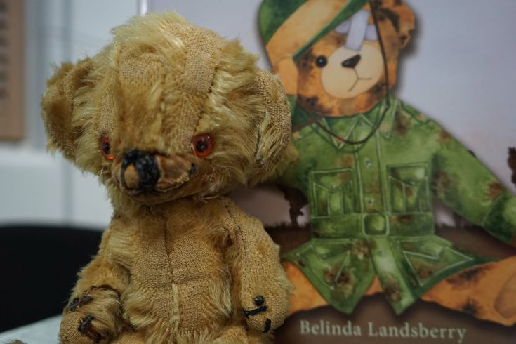 Tips For Explaining ANZAC Day to Toddlers and Children - Brisbane Kids