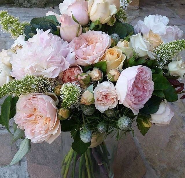 Flower Bouquet by Florosaria #sydneyflorist #florosaria #flowersbyflorosaria #sydneyweddings #weddingsinspo #weddings #sydneyflorist #rusticflowers #bohemianflowers #hellomay #onefineday #brides #bridalideas #flowercrowninspo #sydneyflowers #flowers #wynsical #boho #bridalideas #gypsyweddings #gypsy #dreams #pretty #weddingbouquet #bridebouquet #bridesmaidbouquet