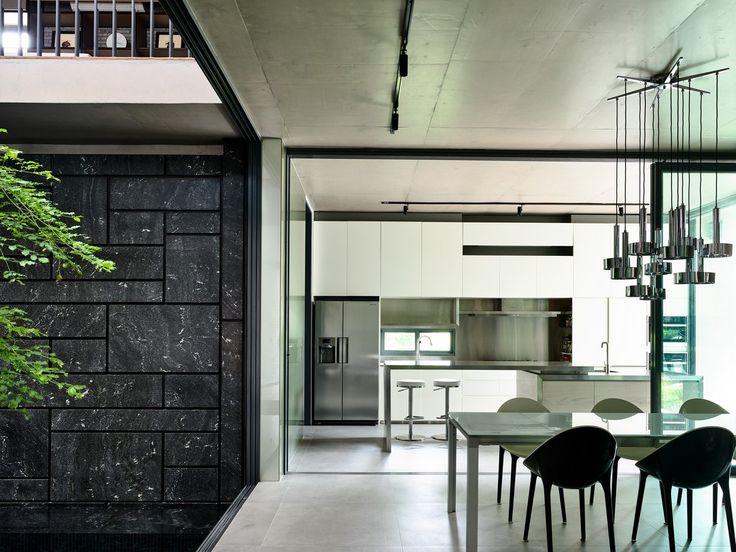 Foto: Derek Swalwell | Süßes Zuhause machen | Innendekoration, Innendesign I …   – Interior architecture