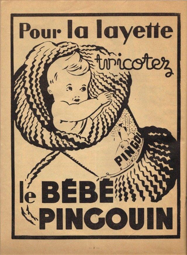 MERCERIE ANCIENNE - Cartes à fil… - Laine layette… - Rares pochettes… - Boite à fil ancienne - Jolis petits… - Le blog de tissus-anciens