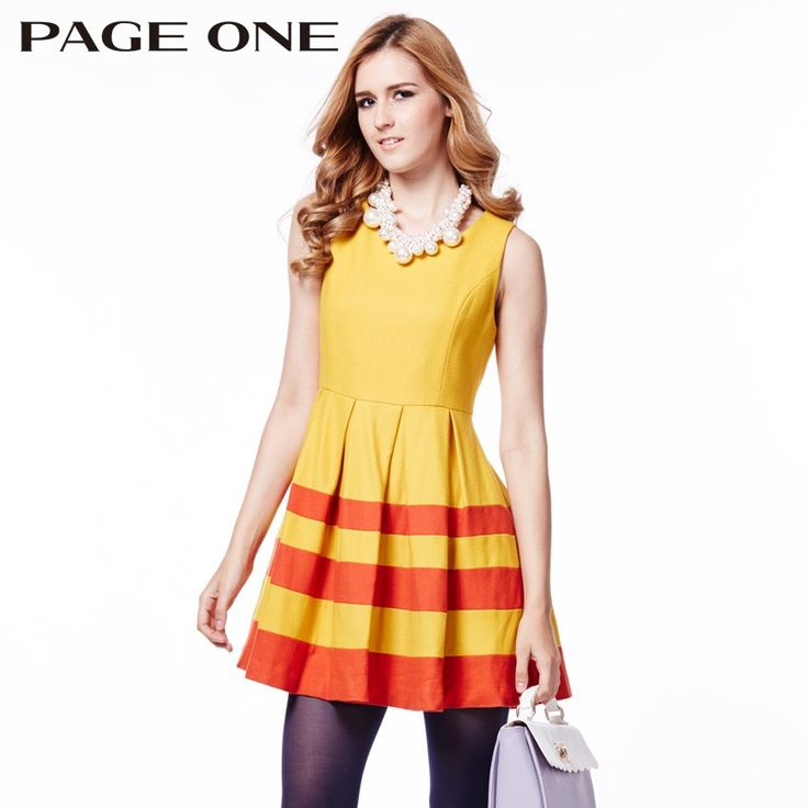 2016 Spring Style Woolen Dress Party Dress For Women - Buy Party Dresses For Fat Girls,Party Dresses For Pregnant Women,Party Dresses For Teenagers Product on Alibaba.com
