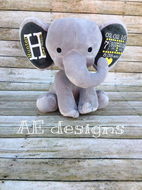 www elephant list com