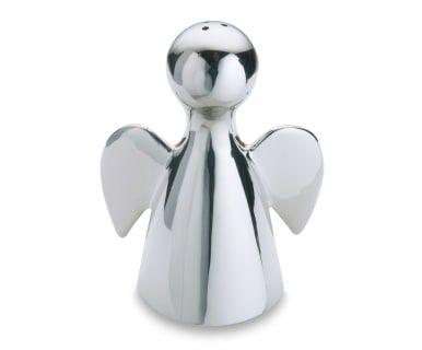 "Solniczka ""Angel"", 7 cm"