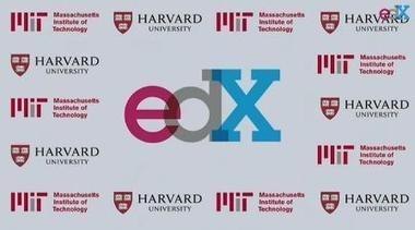 El MIT y Harvard ofrecerán cursos gratis por Internet