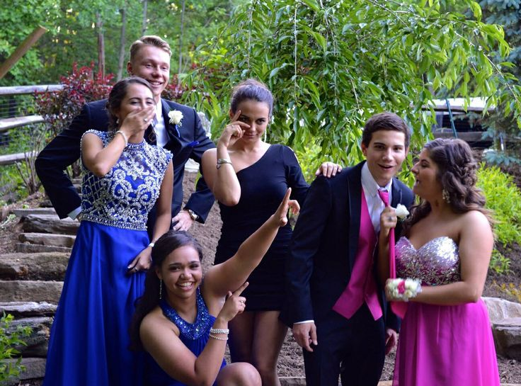 25 best ideas about homecoming group pictures on for Best group pictures