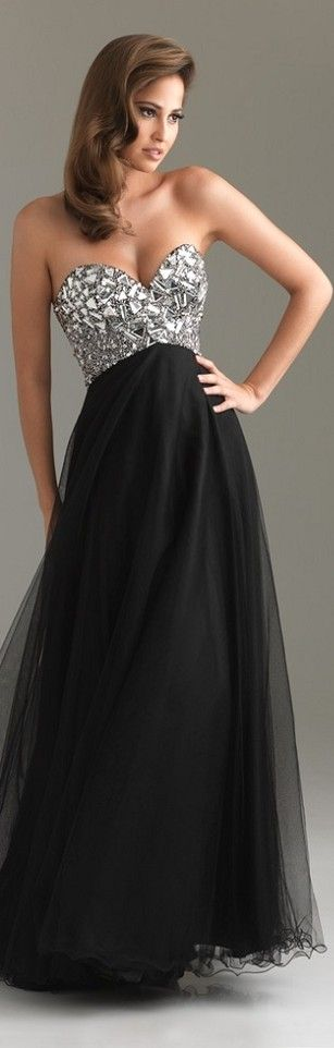 I want this dress! Just a different color!!
