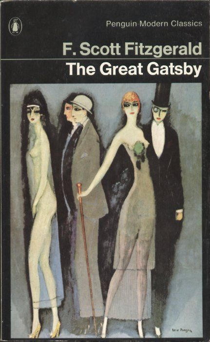 gatsby anticipation guide The great gatsby study guide contains a biography of f scott fitzgerald, literature essays, quiz questions, major themes, characters, and a full summary and analysis.
