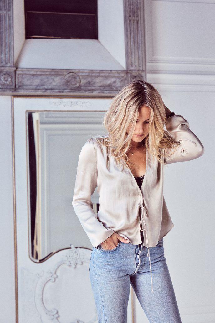Luc-Williams-Fashion-Me-Now-Mon-Paris-4