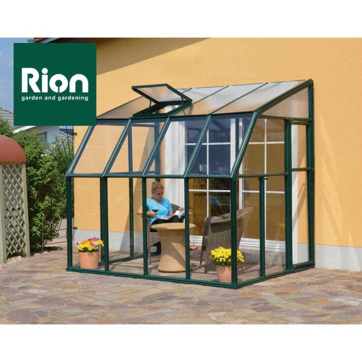 157 besten Greenhouses & Gardening Tools Bilder auf Pinterest ...