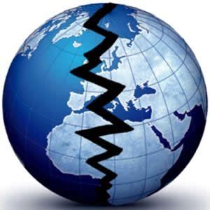 Deutschebank subprime Tratado de Libre Comercio Producto Interior Bruto PIB Lehman se desencadenará una caída global: bancos italianos, españoles y griegos